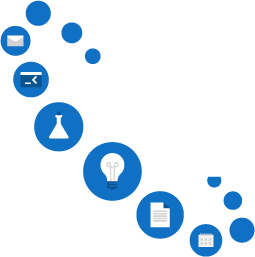 Azure Consulting Services - Delvetek Incorporated